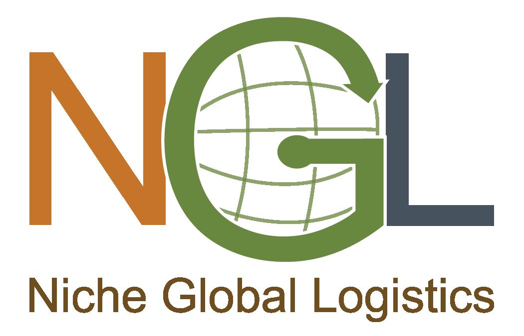 Niche Global Logistics