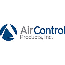Air Control Products