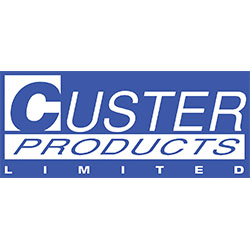 Custer Products Limited