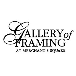 Gallery of Framing