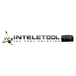 INTELETOOLCLL