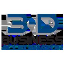 3D Business Accelerator