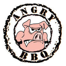 Angry Barbeque