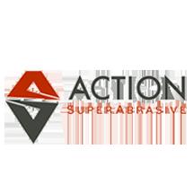 Action Super Abrasives