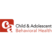 Child & Adolescent Behavioral Health