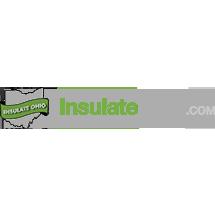 Insulate Ohio