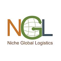 Niche Logistics