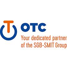 OTC Services