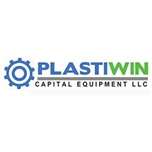 Plastiwin