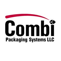 Combi Packaging