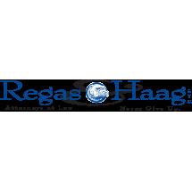 Regas & Haag Attorneys at Law